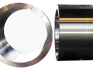 retaining ring forgings
