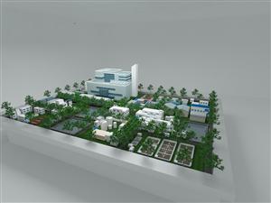 靜脈產業園